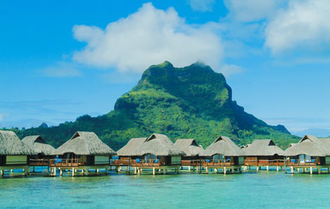 http://images.elitemeetings.com/000029/bora_bora_lagoon_resort_and_spa_french_polynesia_l.jpg