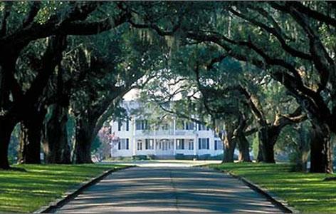Pawleys Island South Carolina United States Meeting