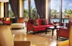 Pga National Resort And Spa Florida.jpg
