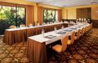 Pga National Resort And Spa Meetings 2.jpg