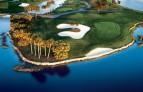 Pga National Resort And Spa Meetings 3.jpg
