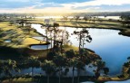 Pga National Resort And Spa Spa 2.jpg