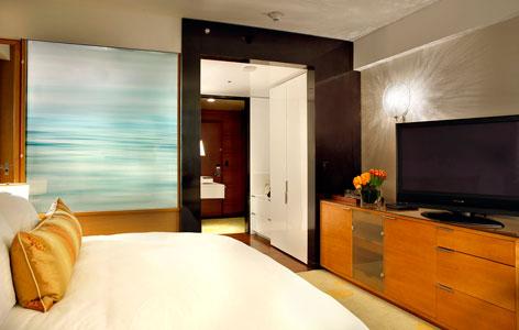 The Ritz Carlton Los Angeles California.jpg