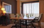 Radisson Fort Mcdowell Resort Hotel 4.jpg