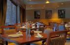 Radisson Fort Mcdowell Resort Hotel Arizona 4.jpg