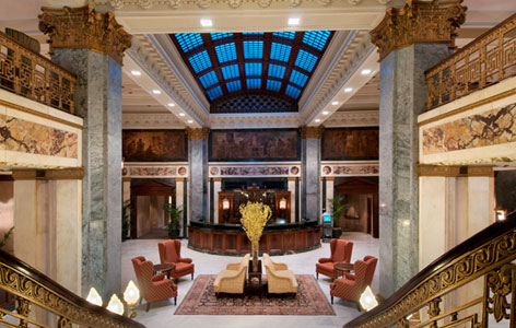 Belterra Casino Indiana Slots Hypnoretreat