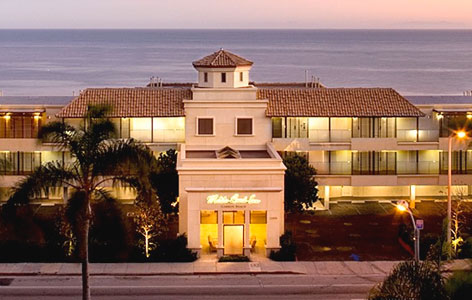 Malibu Beach Inn California.jpg