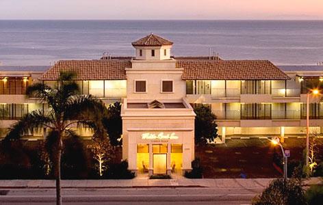 Malibu Beach Inn California.jpg