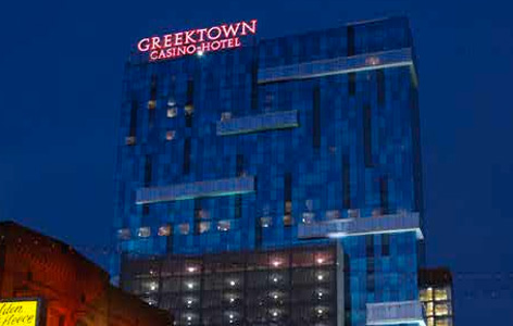 players club greektown casino