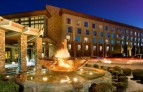 Radisson Fort Mcdowell Resort Hotel.jpg