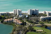 Longboat Key Club And Resort Meetings 2.jpg