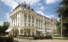 Trianon Palace Versailles, A Waldorf Astoria Hotel