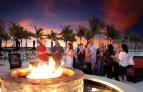 Hawks Cay Beach 3.jpg