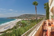 The Ritz Carlton Laguna Niguel.jpg