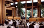 Grouse Mountain Lodge Whitefish 2.jpg