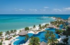 Fiesta Americana Grand Coral Beach Cancun Resort And Spa.jpg