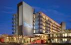 Hotel Valley Ho City Center 2.jpg