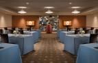 Hotel Valley Ho Scottsdalephoenix 2.jpg