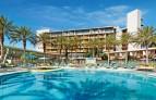 Hotel Valley Ho Spa.jpg