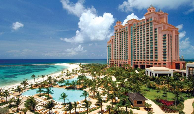 The Cove Atlantis Caribbean.jpg