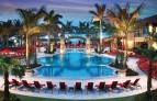 Pga National Resort And Spa.jpg