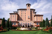 The Broadmoor Colorado Springs.jpg