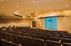 Atandt Executive Education And Conference Center The University Of Texas At Austin.jpg