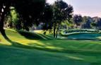 Innisbrook A Salamander Golf And Spa Resort Spa.jpg