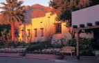Westward Look Resort Tucson.jpg