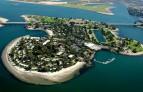 Paradise Point Resort And Spa Beach.jpg