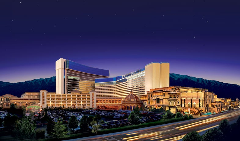 Peppermill Resort Spa City Center.jpg