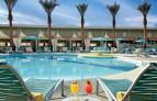 Hotel Valley Ho Arizona 5.jpg