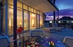 Hotel Valley Ho City Center 4.jpg