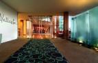 Hotel Valley Ho City Center 5.jpg