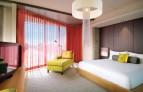 Hotel Valley Ho Scottsdalephoenix 4.jpg