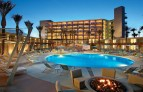 Hotel Valley Ho Scottsdalephoenix 5.jpg