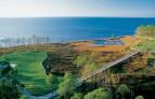 Sandestin Golf And Beach Resort Florida 2.jpg