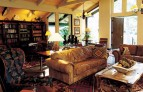 The Alisal Guest Ranch And Resort Boutique.jpg