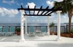 Sandestin Golf And Beach Resort Meetings.jpg