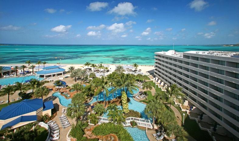 Sheraton Nassau Beach Resort And Casino Meetings.jpg