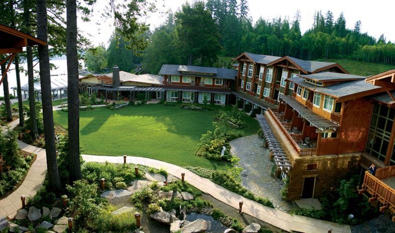 Alderbrook-resort-and-spa-on-hood-canal Washington.jpg