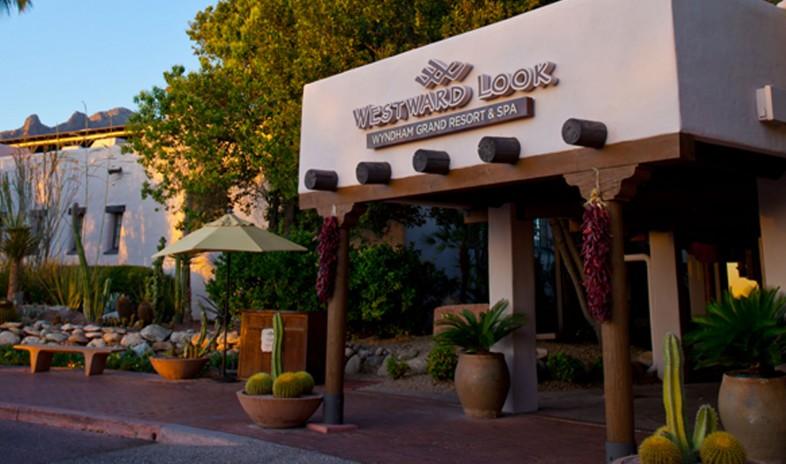 Westward-look-wyndham-grand-resort-and-spa Meetings.jpg