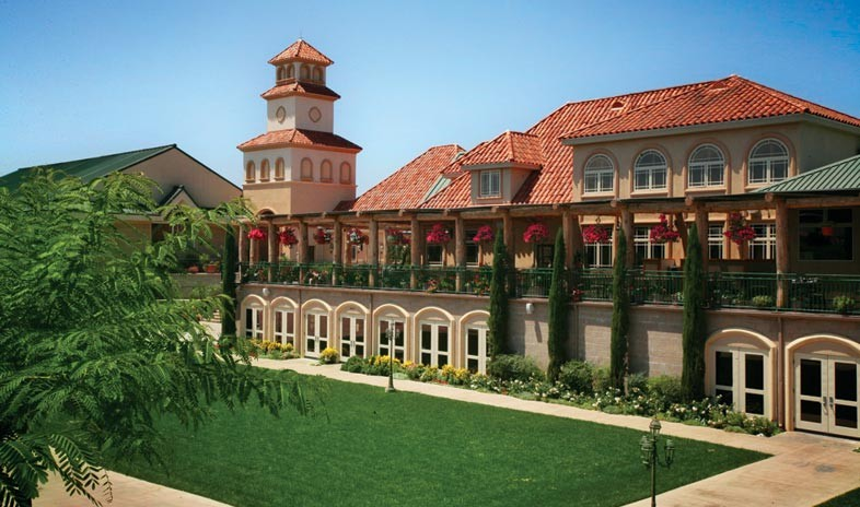 South-coast-winery-resort-and-spa Meetings.jpg