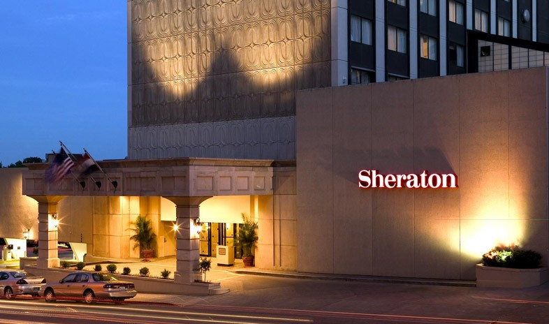 st louis hotel meeting rooms airport Experience a world class st louis hotel when you book with starwood at the westin st louis receive our best rates guaranteed plus complimentary wi-fi.