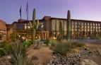 Radisson-fort-mcdowell-resort-hotel Meetings.jpg