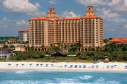 The-ritz-carlton-naples-beach-resort Meetings.jpg