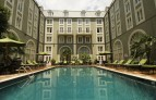 Bourbon-orleans-hotel-new-orleans-hotel-collection City-center.jpg