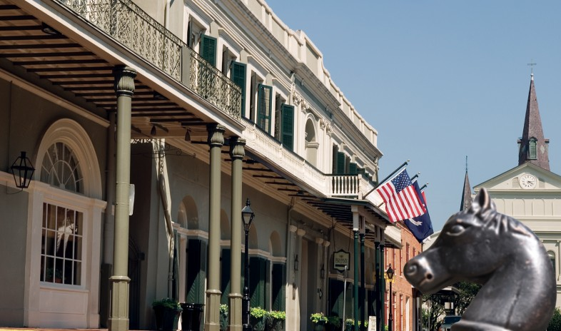 Bourbon-orleans-hotel-new-orleans-hotel-collection Meetings.jpg