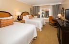 Estancia-la-jolla-hotel-and-spa Meetings 2.jpg