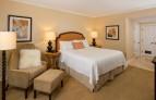 Estancia-la-jolla-hotel-and-spa Spa 2.jpg